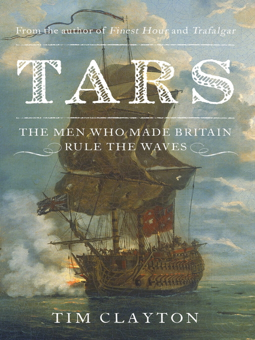 Tars (eBook)